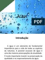 trabalhocienciasagua-150310184212-conversion-gate01