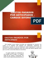 Auditoria de los gastos pagados por anticipado y los cargos diferidos.pptx