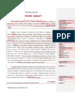 2_Hamlet_Barbaric (1).pdf