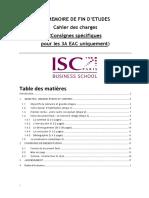 PGE - Mémoire 2020 - Consignes EAC.pdf
