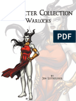 Character_Collection_Warlocks.pdf