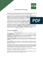 rc3a8gles-du-financement-murabaha-pour-la-fenc3aatre-islamique-icd-bid (1).pdf