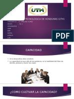 presentacion administracion grupo 1