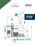 APSEZ-Sustainability-Report-FY18.pdf