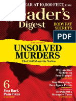 reader.s.digest.usa.april.2020.pdf