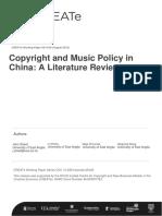 CREATe-Working-Paper-2015-06