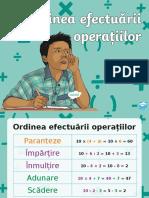 ro2-m-18-ordinea-efectuarii-operatiilor_ver_1