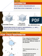 ch1 stress transformation
