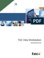 04 00022 02 en Tac Vista Workstation Operating Manual Tac Vista 503