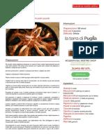 RicettePerCucinare_ricetta_spagnola-paella_de_marisco