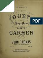 duetforharppiano carmen.pdf
