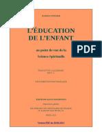 Education_Enfant_RS_EL_1922.pdf