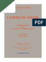 Esprit_de_Goethe_STEINER_1926.pdf
