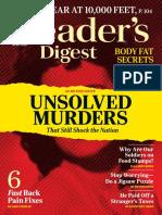 reader.s.digest.usa.april.2020.pdf