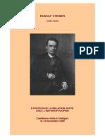 relationJuste_Rudolf-Steiner_Stuttgart_13-11-1909.pdf