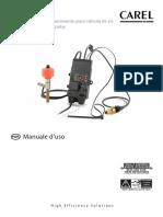 +0300038PT.pdf