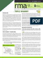 INFA - Triple Whammy.pdf
