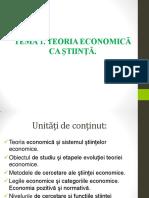 TEMA 1. Teoria economică ca știință..pdf