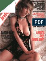 413982182-Interviu-N-20-30-Septiembre-1976