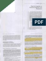 Cognições e Transtorno Bipolar.pdf