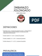 EMBARAZO PROLONGADO.pptx