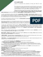 Despre analiza functionala.doc