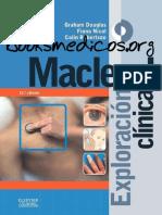 Macleod Exploracion Clinica 13a Edicion_booksmedicos.org.pdf