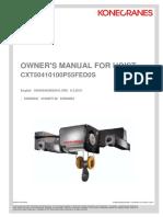 DCON5114853 (1).pdf