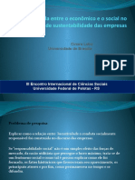 Apresentação_Pelotas