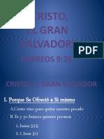 cristo-el-gran-salvador.pptx