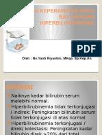 ASKEP HIPERBILIRUBINEMIA_2020.pptx