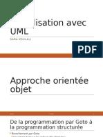 UML_GI1.pptx