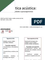 Fonética acústica_ Propriedades suprassegmentais APOIO PEDAGÓGICO. KENT, Ray, READ, Charles. Análise acústica da Fala São Paulo _ Cortez, 2015.pdf