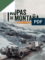 tropas_monta_a_003_2019