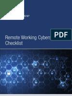 CMA-Remote-Working-Checklist.pdf