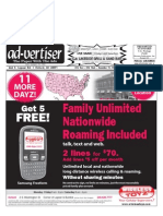 Ad-Vertiser Dec. 15, 2010