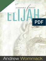 epdf.pub_lessons-from-elijah.pdf
