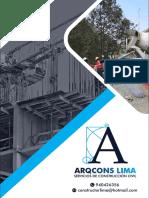 BROUCHURE arqcons lima-vert.pdf.pdf