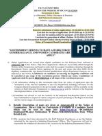pppppppppppppp.pdf