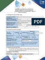 Guía de actividades y rúbrica de evaluación Fase 1 - Reconocimiento.docx
