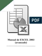 MANUAL EXCEL 2003 AVANZADO.pdf