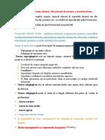 tartru_dentar_DU-5629.docx