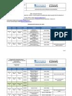 Programación temas y porcentajes evaluación.pdf