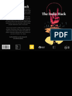 The_Indie_Hack_pdf_cmp