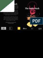 The_Indie_Hack_pdf_cmp