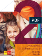 CLASA a II-a manual.pdf