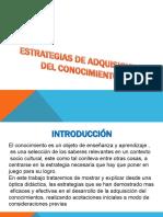 diapositivaestrategiasdeadquisiciondelconocimiento-141109204035-conversion-gate02.pptx
