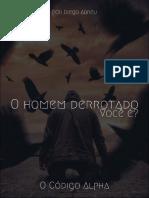 O_HOMEM_DERROTADO_VOCÊ_É_Mentor_Alpha_PREMIUM