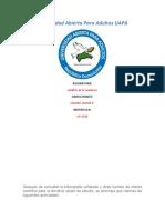 tarea 1 analisis de la conducta.docx