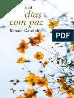 11 dias com Paz (1).pdf